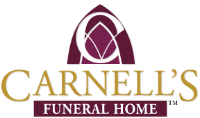 Carnell's Funeral Home, Providing caring, compassionate and courteous services since 1804
