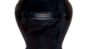 Ebony Capsule