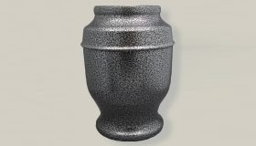 Thamesford Antique - Pewter