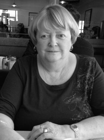Carnell S Funeral Home Obituaries St John S
