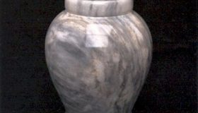 Williamsburg Solid Marble